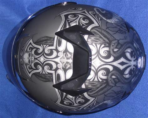 Aufkleber Helm Sicherheit by Anschitech De 187 Motorrad