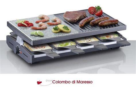 pietra ollare da tavolo pietra ollare raclette bistecchiera bistecchiere grill da