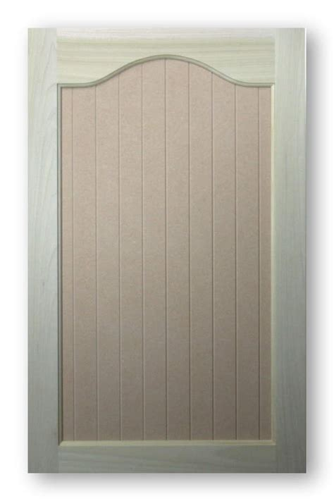 arch top cabinet doors paint grade cathedral arch top cabinet doors