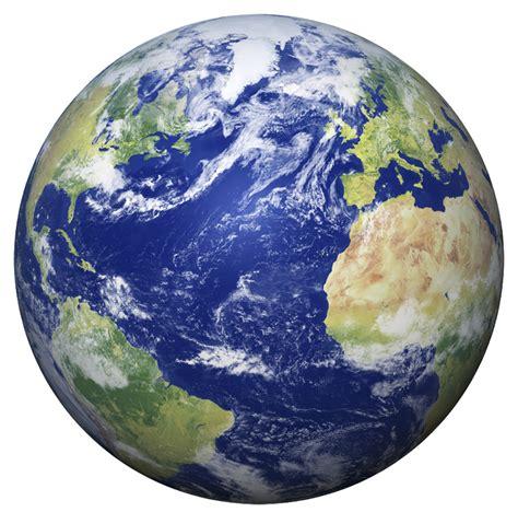 earth png hq png image freepngimg