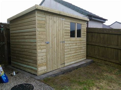 S Sheds Uk by Shaun S Sheds Garden Sheds Buildings In Cornwall