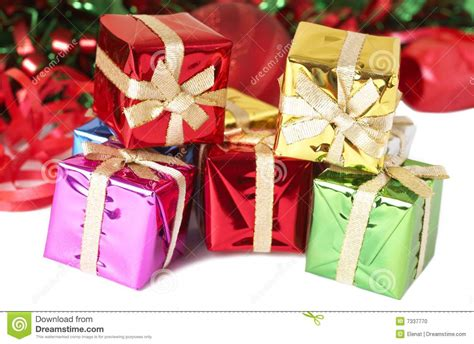 images of christmas gift boxes stack of colorful christmas gift boxes stock photo image