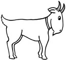 goat clip art free cliparts.co