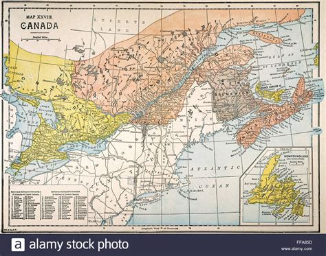 map of eastern united states and canada 100 map of eastern united states road map of