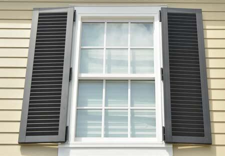 tampa colonial hurricane shutters, wind storm protection