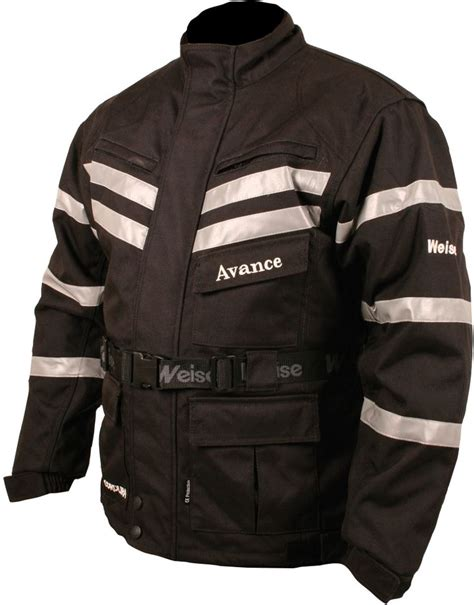 biker safety jackets avance ce level 2 motorcycle riding jacket the ultimate