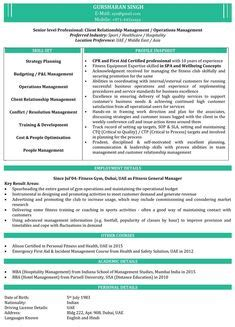 sle cover letter for phlebotomist with no experience architect resume exle career development