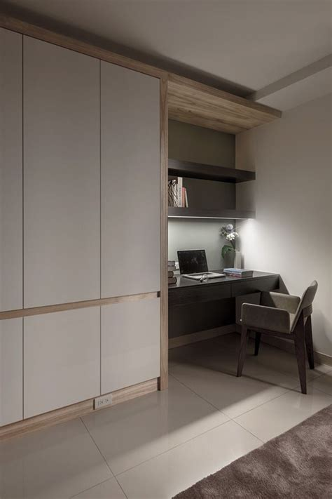 interior design cupboards for bedrooms 25 best ideas about modern wardrobe on pinterest modern