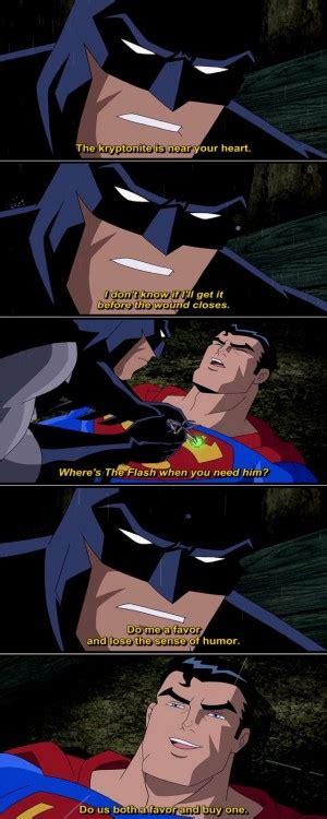 batman vs superman quotes superman vs batman best quotes quotesgram