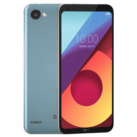 LG Q6 Price, Specifications, Features, Reviews, Comparison