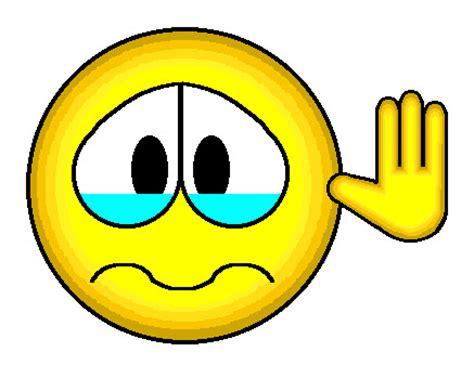 imagenes animadas tristes emoticones tristes para fondos de pantalla frases para