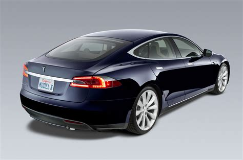 Tesla X Price Tesla Model X