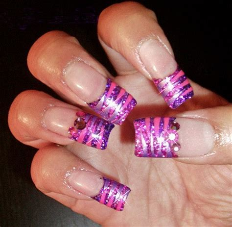 nails for older women 2014 latest nail art designs 2014 002 life n fashion