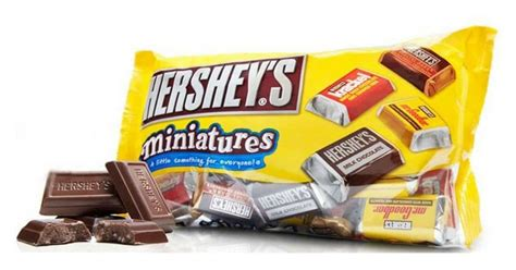 Winn Dixie Sweepstakes 2017 - stock up for easter on hershey s miniatures bags for 1 00