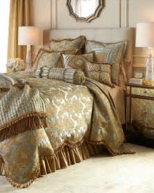 King Size Duvet Covers At The Range Sweet Dreams Palazzo Como Bedding