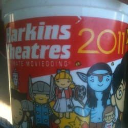 Along With The Gods Harkins | harkins theatres phoenix az usa