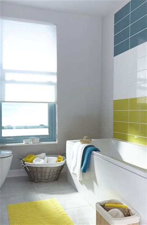 johnson bathrooms johnson floor tiles in steel and wall tile vivid white