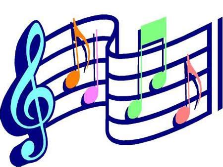 imagenes notas musicales animadas notas musicales im 225 genes animadas gifs y animaciones