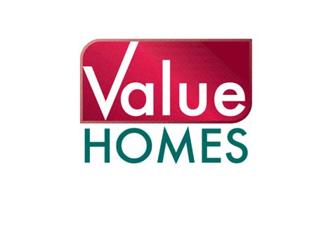 value homes value homes
