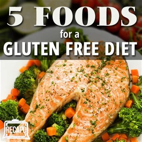 gluten free to go no more dieting weight loss volume 1 books dr oz g free diet how to go gluten free without gaining