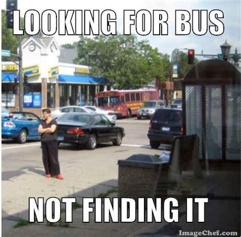 Meme Bus - bus meme memes