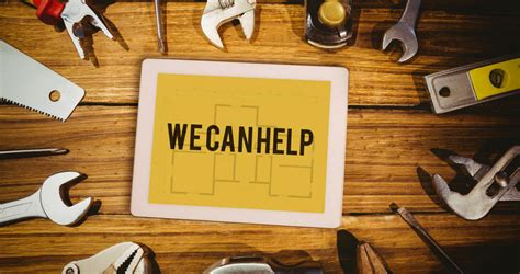 outsourcing it help desk services dc it help desk services the benefits of outsourcing