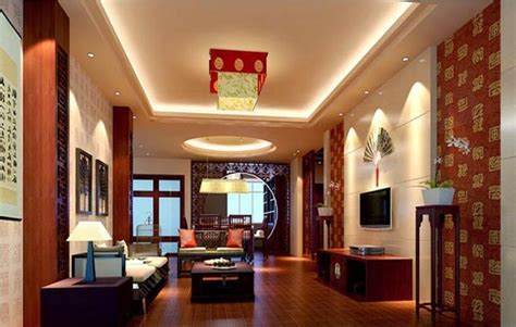 simple house ceiling design simple house ceiling designs home combo