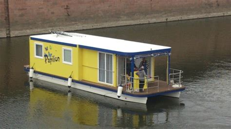 Tiny Haus Kaufen Köln by Pontonboot De Time On Water In A New Dimension