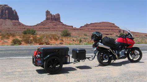 motocross bike trailer motorcycle trailers towtrucks on pinterest motorcycle