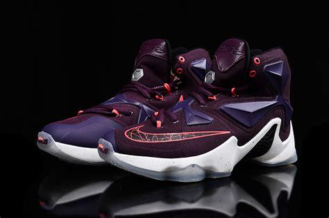 basketball shoes lebrons nike air basketball shoes lebron shoes sneakers nike