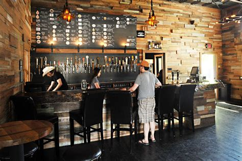 top bars in austin tx gear up beer up craft brewery and brewpub options food