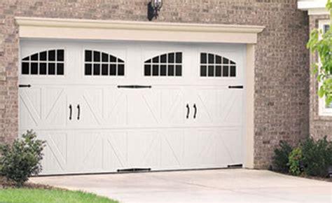 garage doors provo utah