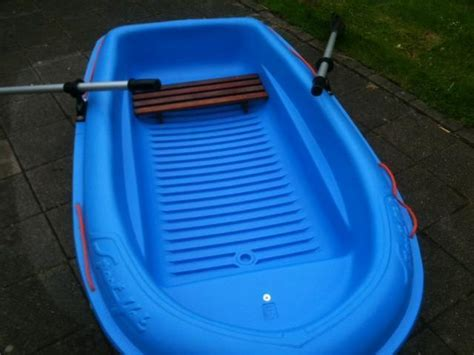 bic 200 boot roeiboot merk pioner barneveld tweedehands en nieuwe