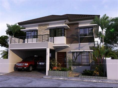 aida home design philippines inc 102 best images about filipino house on pinterest