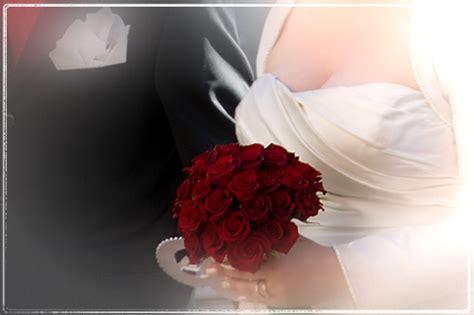 Möbel Berlin Wedding 2272 by Damigella Matrimonio Lago Maggiore
