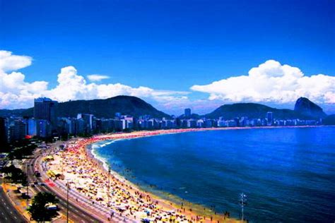 most famous beach in the world most famous beach in the world luxury topics luxury