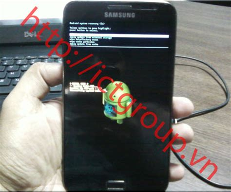 hard reset android a7100 hard reset sam sung galaxy gt a7100 trung quoc coi g 236
