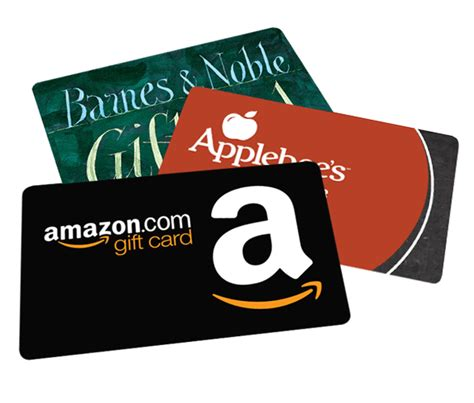 Merchant Gift Cards - omnicard gift cards omnicard