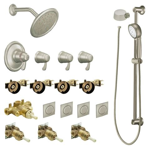 top 28 different types of kitchen faucets types of moen shower valves types moen bathtub cartridge lovely