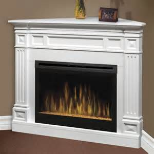 corner fireplace electric small corner electric fireplace tv stand ideas small