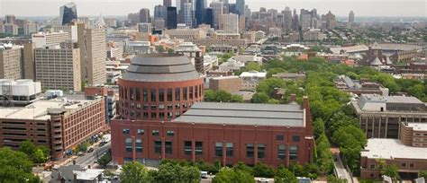 Best Executive Mba Philadelphia by 28 Best Getting Into Wharton B School Images On