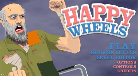 happy wheels full version juego happy wheels juego muy adictivo identi