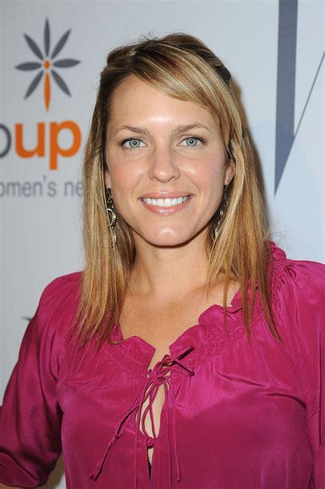 arianne zucker television arianne zucker photos photos step up women s network s