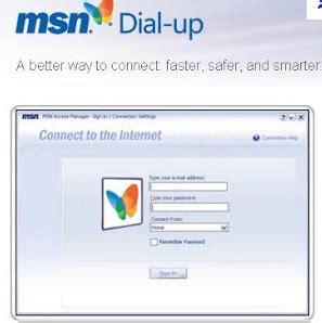 msn member center service @ 1 800 862 9240   download msn