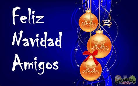Imagenes Bonitas De Feliz Navidad Amigos | comer beber y 161 feliz navidad amigos tudinerito com