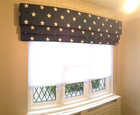 nursery roller blinds thenurseries