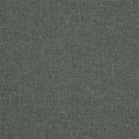 commercial upholstery fabric d001 green heavy duty commercial hospitality grade