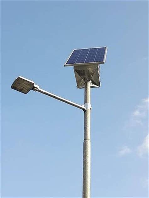 illuminazione fotovoltaica palermo sperimenta l illuminazione fotovoltaica e gazette
