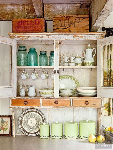 15 wooden crates in kitchen 15 ideas for decorating above kitchen cabinets cabinets
