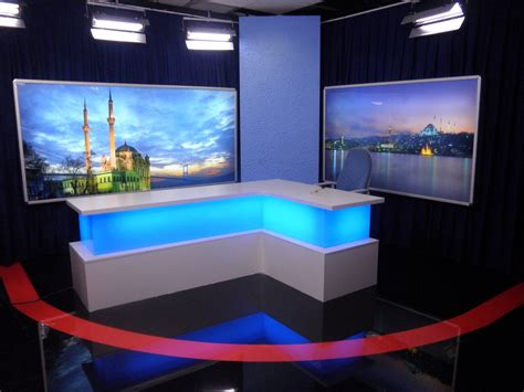 1000 images about tv studio on